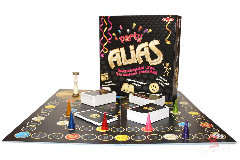 инструмент, игры для вечеринок с картинками желании можно изготовить